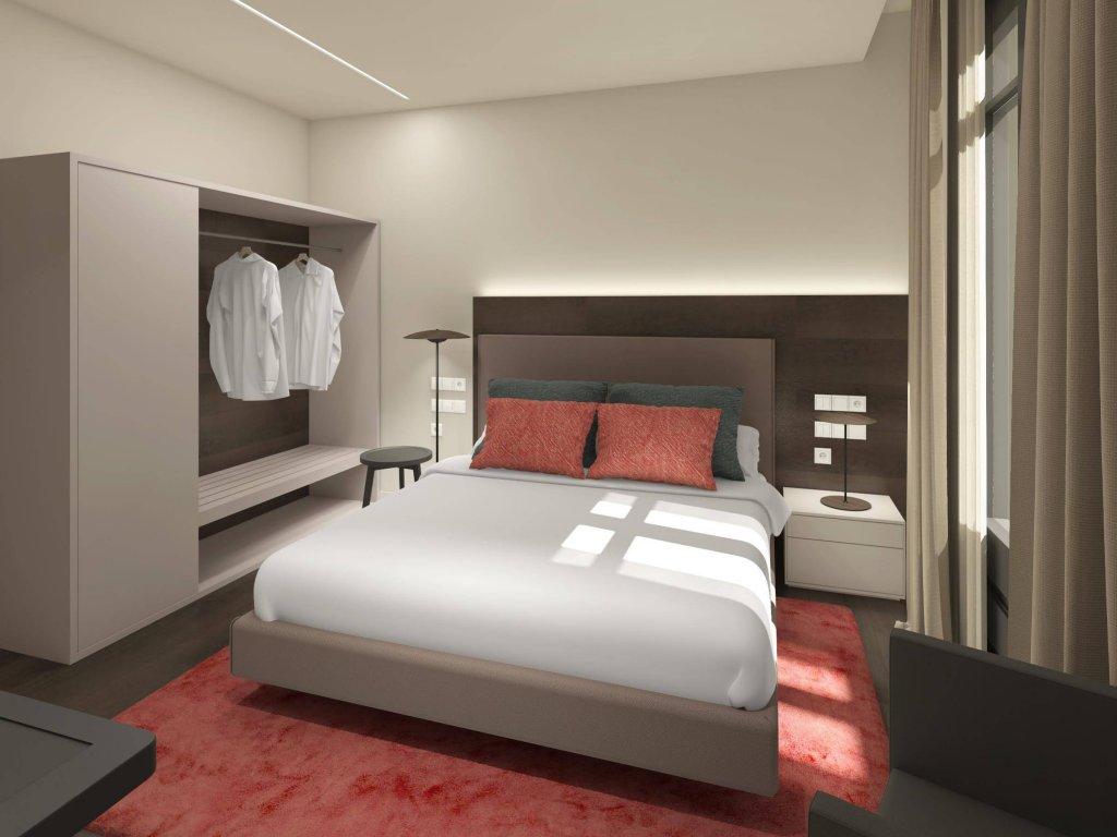 Casagrand Luxury Suites Image 2