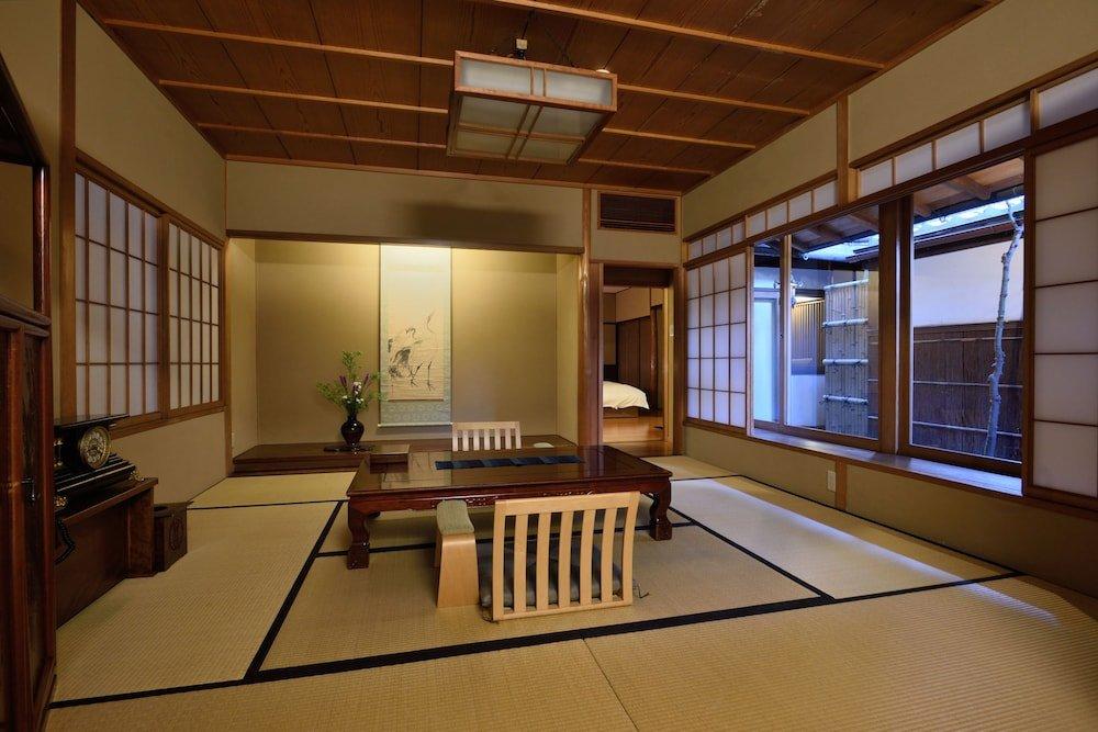 Ryokan Kurashiki Image 9