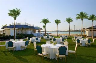 The St.regis Abu Dhabi Image 13