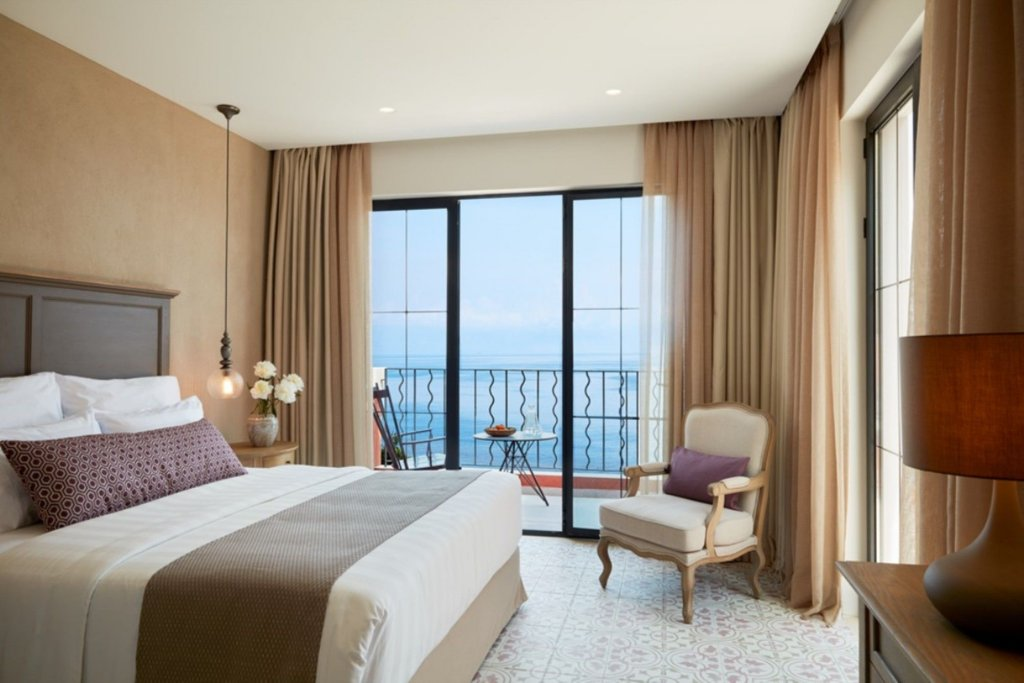 Marbella Nido Suite Hotel & Villas - Adults Only Image 0
