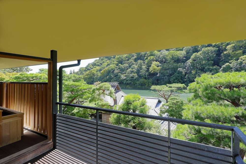 Suiran, A Luxury Collection Hotel, Kyoto Image 45