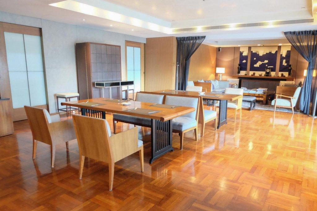 Les Suites Orient, Bund Shanghai Image 3