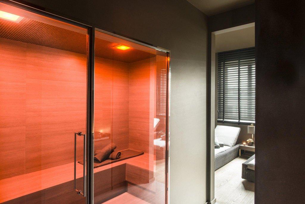 The Rosa Grand Milano - Starhotels Collezione Image 26