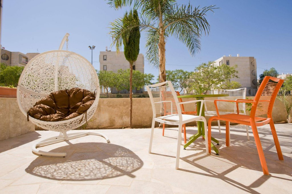 Ramon Suites By Smart Hotels, Mitzpe Ramon Image 16