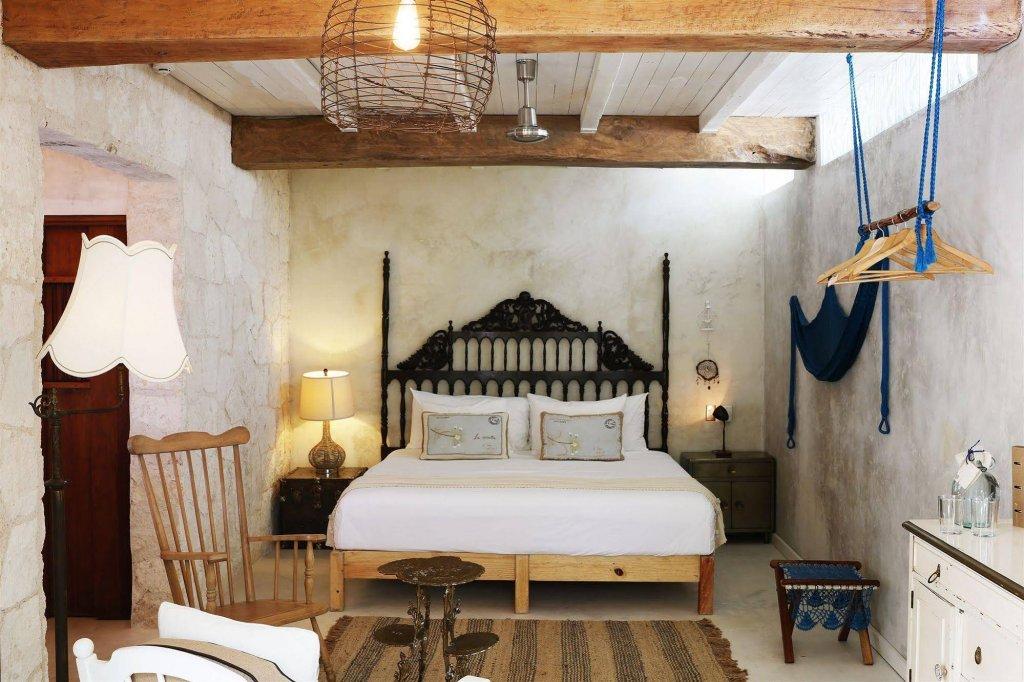 Hotel La Semilla Image 2