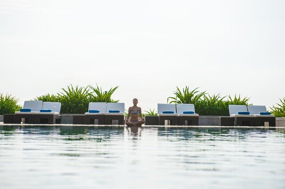 Mia Resort Nha Trang Image 34