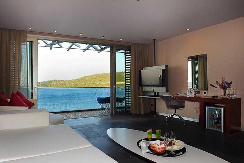 Kuum Hotel & Spa Image 25