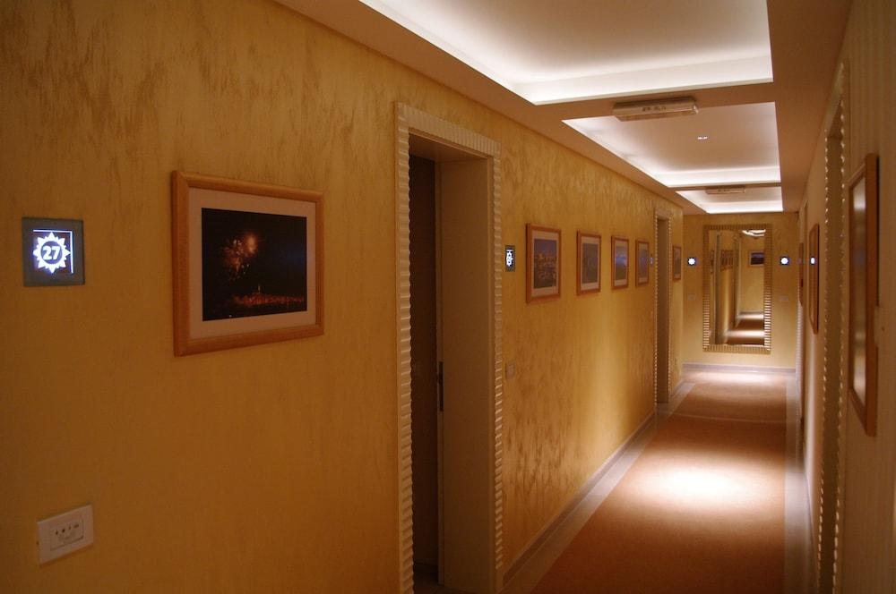 Oasi Boutique Hotel & Restaurant, Pula Image 20