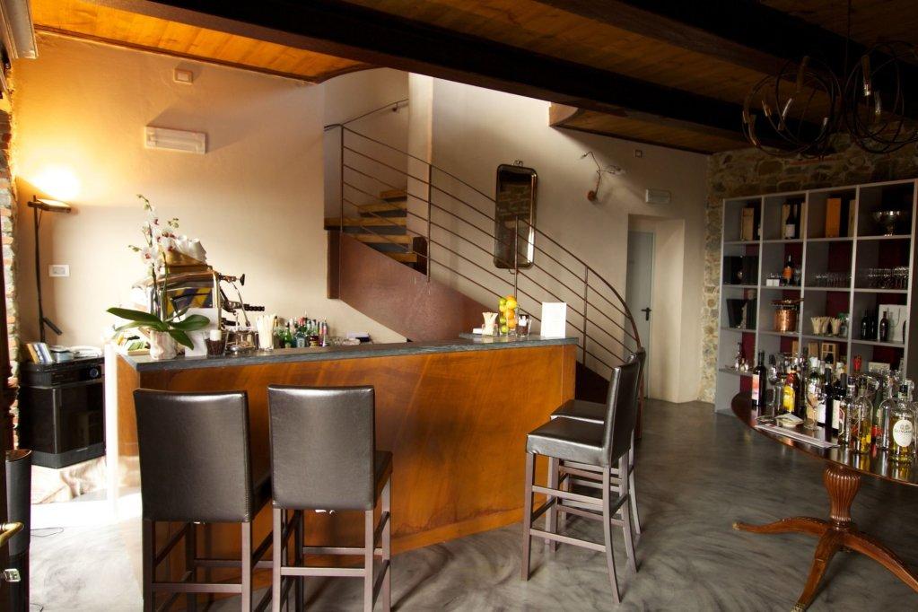 Tenuta San Pietro Hotel & Restaurant, Lucca Image 3