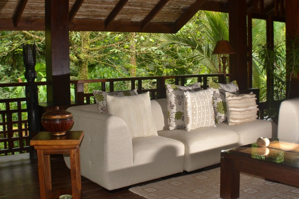 Lost Iguana Resort And Spa, Arenal Image 24