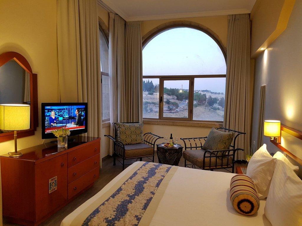 Mount Zion Boutique Hotel, Jerusalem Image 6