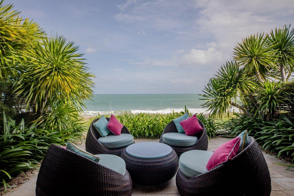 Mia Resort Nha Trang Image 40