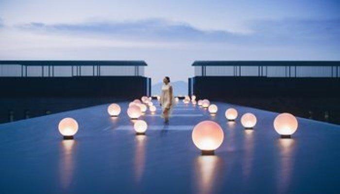 Park Hyatt Sanya Sunny Bay Resort Image 13