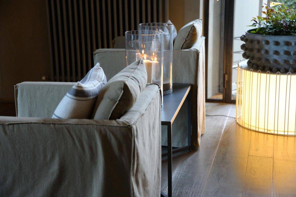 Villa Sassolini Luxury Boutique Hotel, Monteriggioni Image 7