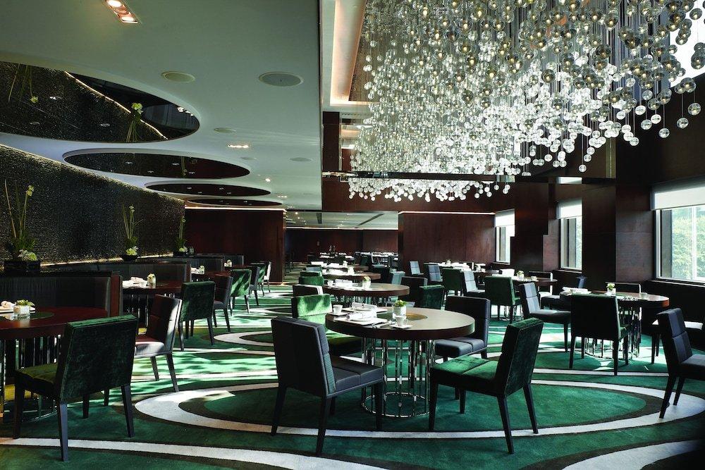 The Mira Hong Kong Hotel Image 34