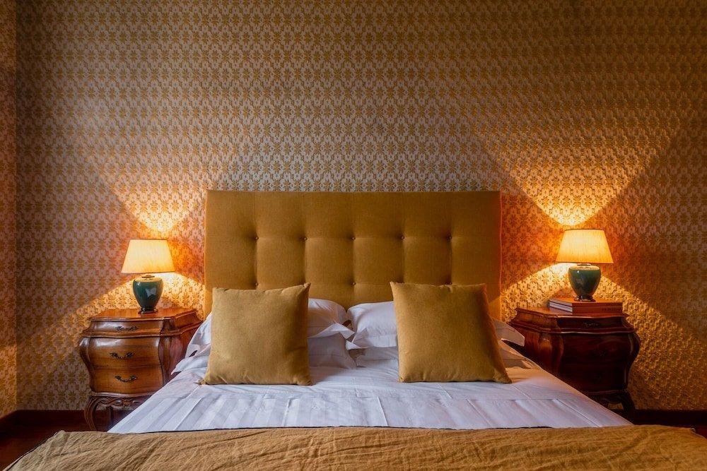 Hotel Certosa Di Maggiano Image 0