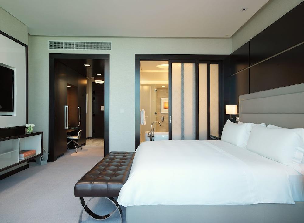 Rosewood Abu Dhabi Image 8
