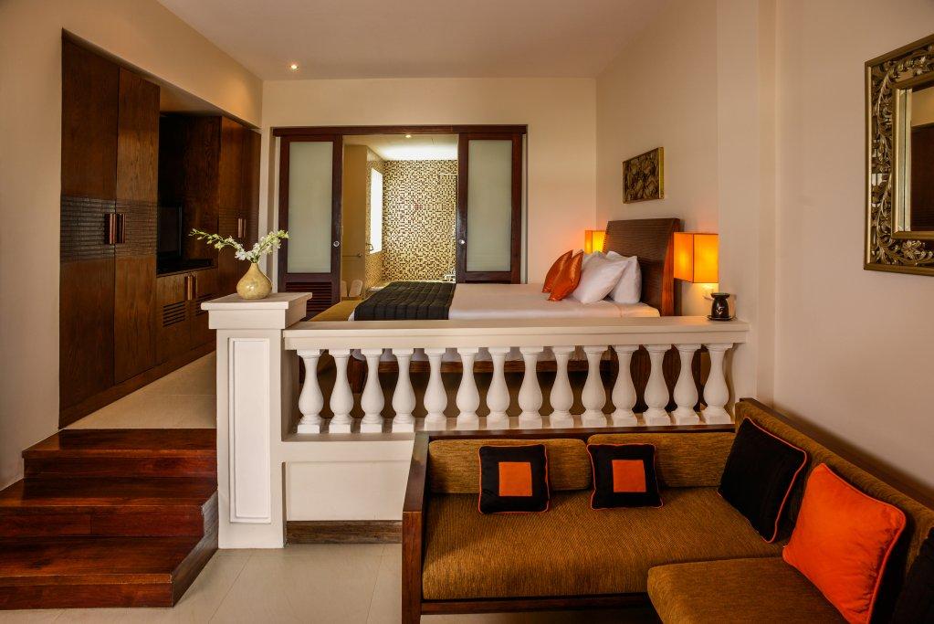Anantara Hoi An Resort, Hoi An Image 6