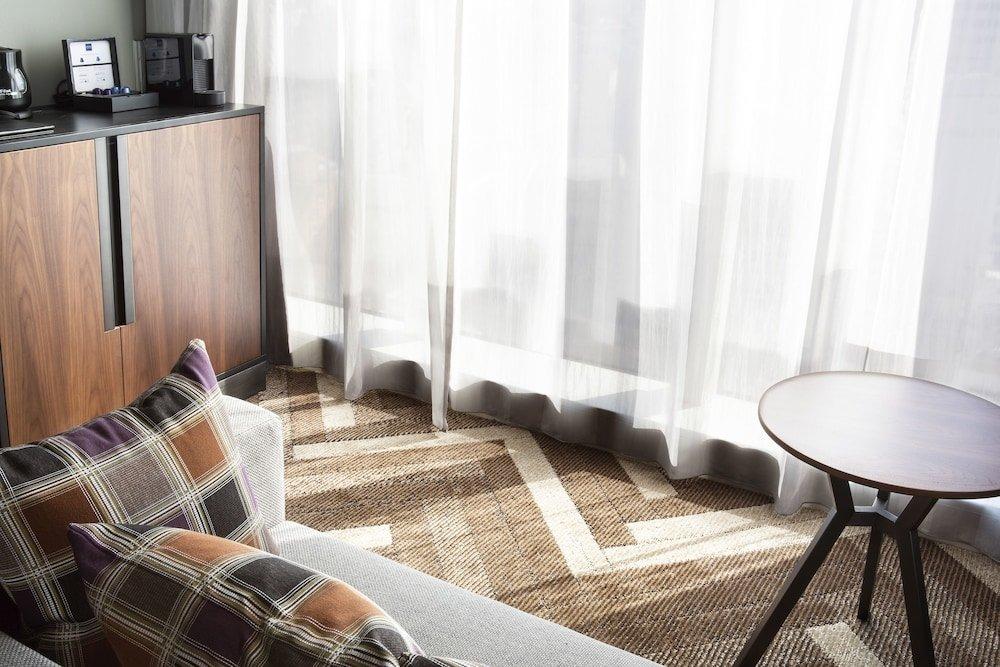 Shibuya Stream Excel Hotel Tokyu Image 7
