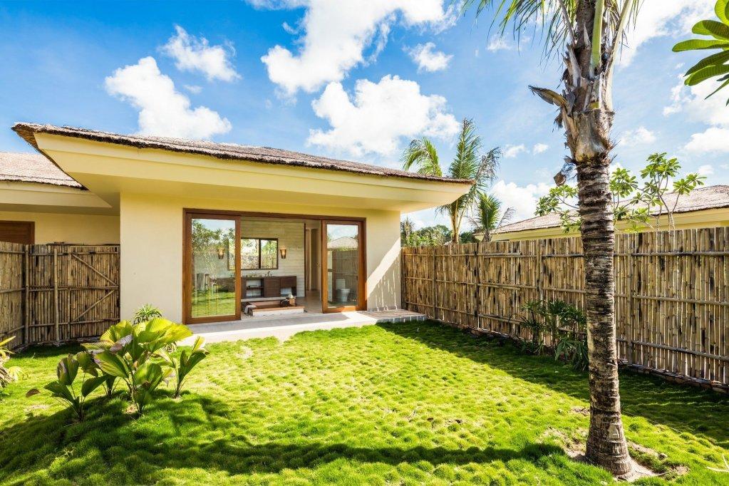Fusion Resort Phu Quoc Image 4
