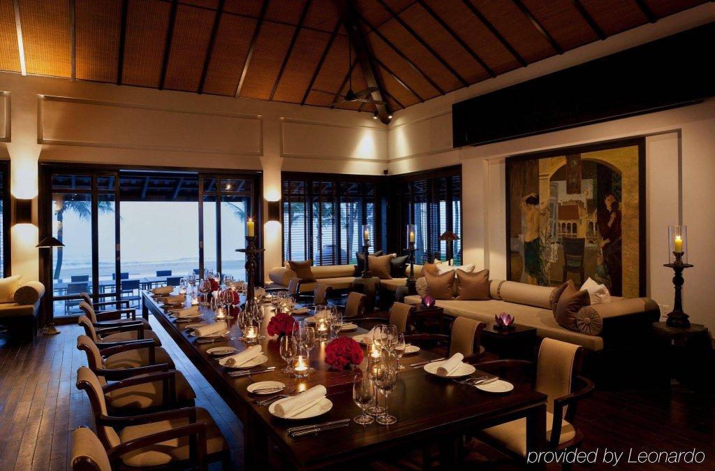 Four Seasons Resort The Nam Hai, Hoi An, Vietnam Image 21