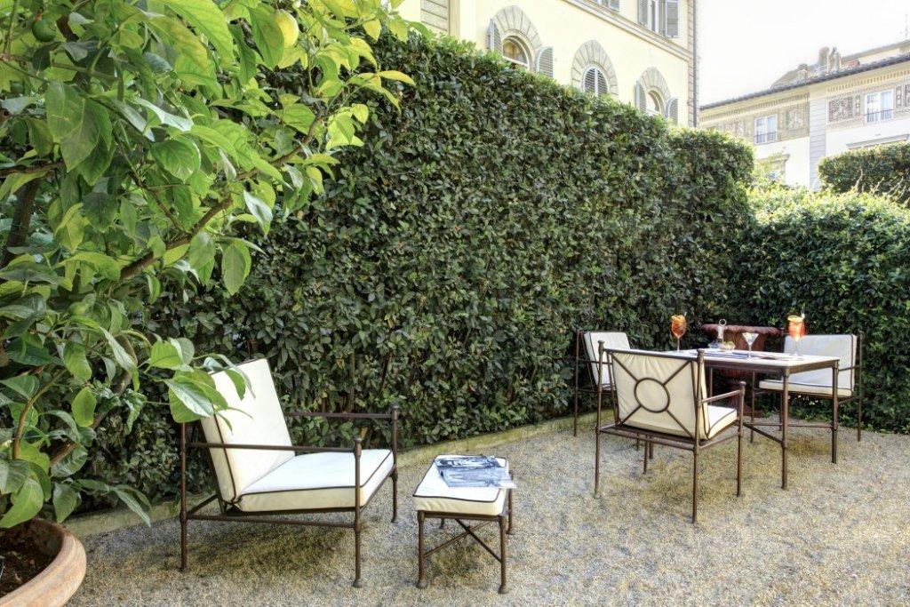 Hotel Regency, Florence Image 33