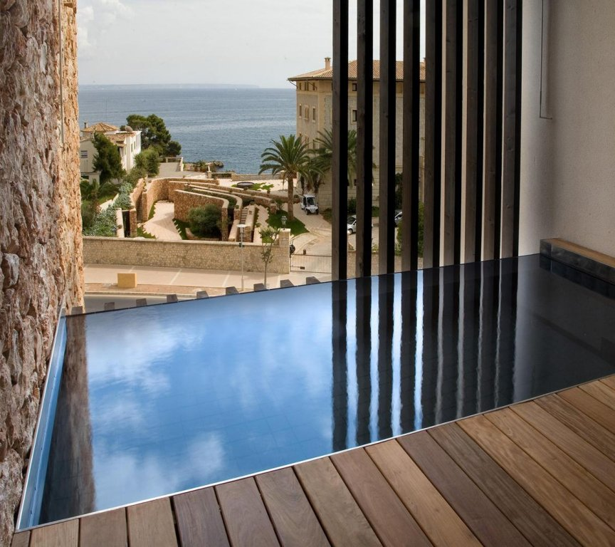 Hotel Hospes Maricel & Spa, Cas Catala, Mallorca Image 0
