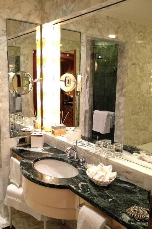 Four Seasons Hotel, Milan Image 17