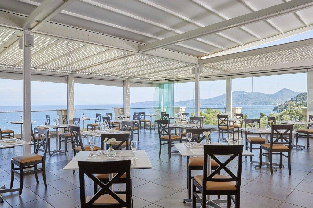Marbella Corfu Image 15