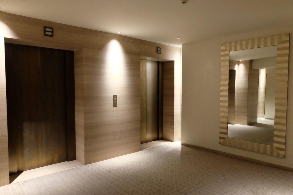 Les Suites Orient, Bund Shanghai Image 7