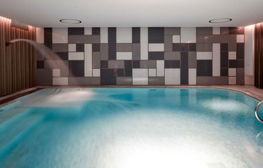 Myconian Ambassador Hotel Relais & Chateaux Image 44