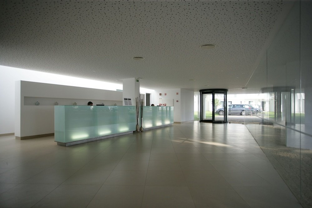 Memmo Baleeira Hotel Image 37