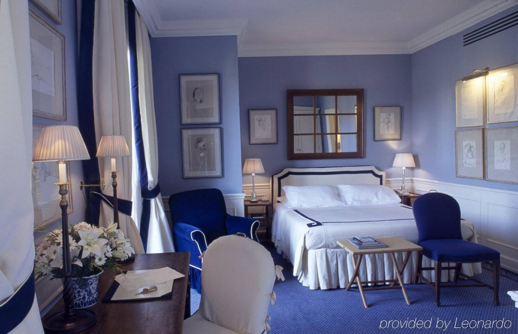 Hotel Lungarno - Lungarno Collection, Florence Image 2