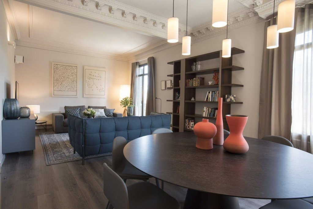 Casagrand Luxury Suites Image 18