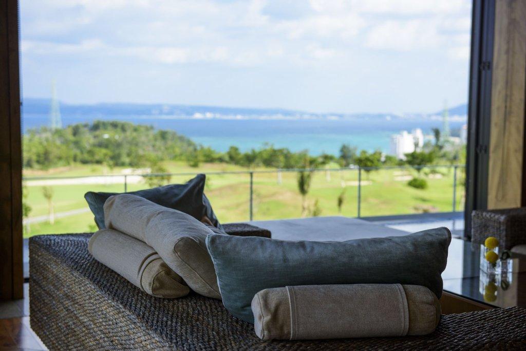 The Ritz-carlton, Okinawa Image 5