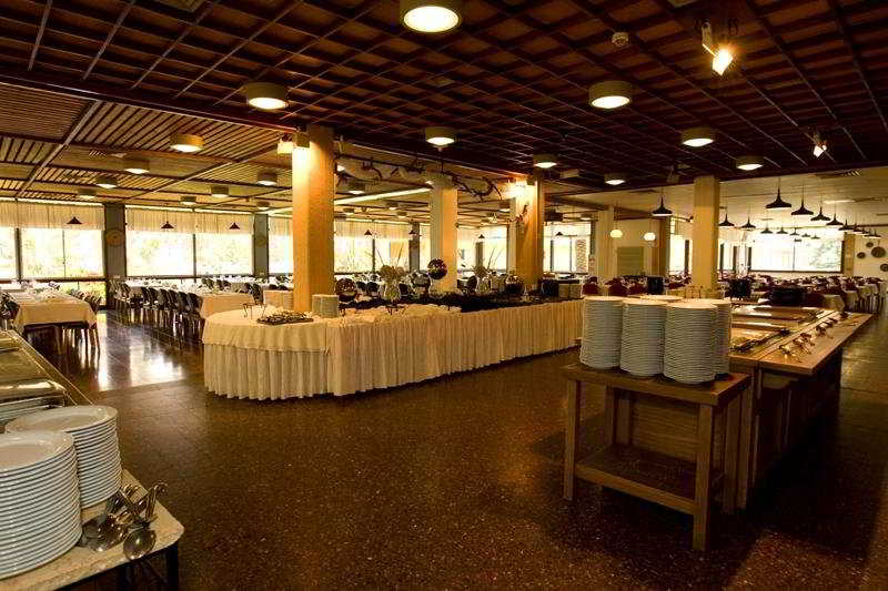 Nof Ginosar Kibbutz Hotel, Tiberias Image 18
