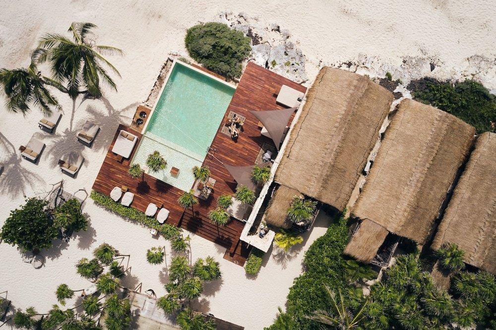 Habitas Tulum Image 44