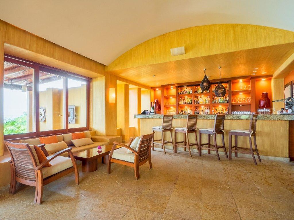 Cala De Mar Resort & Spa Ixtapa Image 31