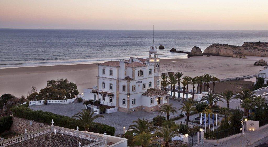 Bela Vista Hotel & Spa - Relais & Chateaux Image 27