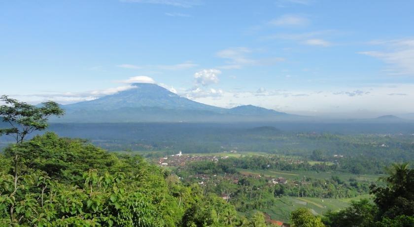 Villa Borobudur Resort Image 31