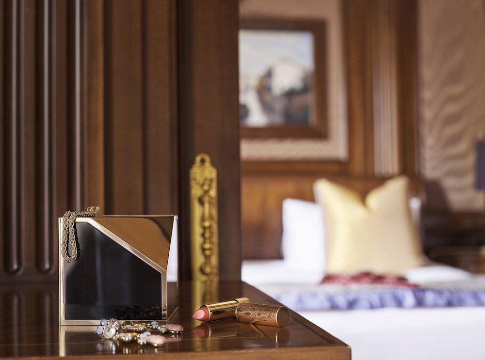 Hotel Principe Di Savoia - Dorchester Collection, Milan Image 27