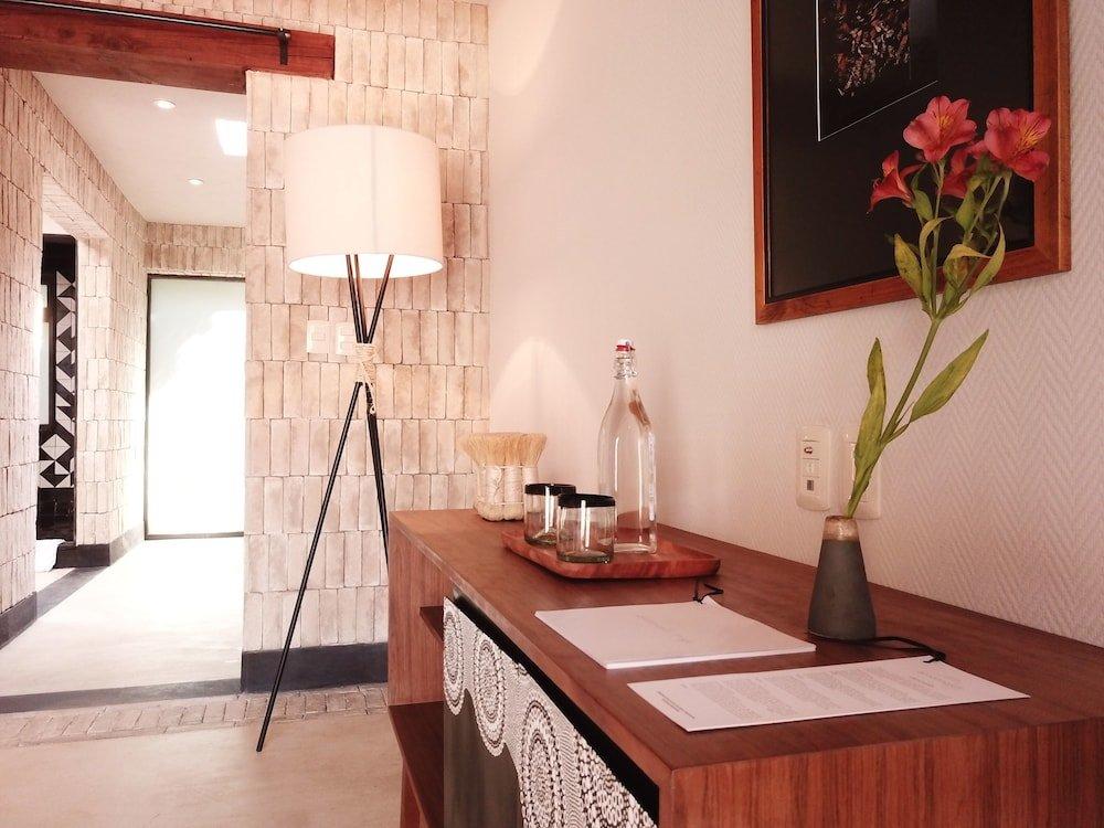 Hotel Amomoxtli,  Tepoztlan Image 31
