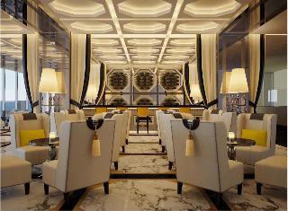 Royal M Hotel & Resort Abu Dhabi Image 8