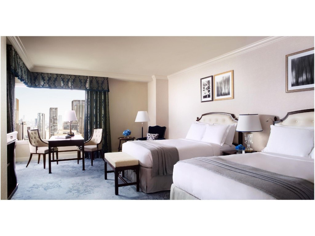 The Ritz-carlton, Osaka Image 16