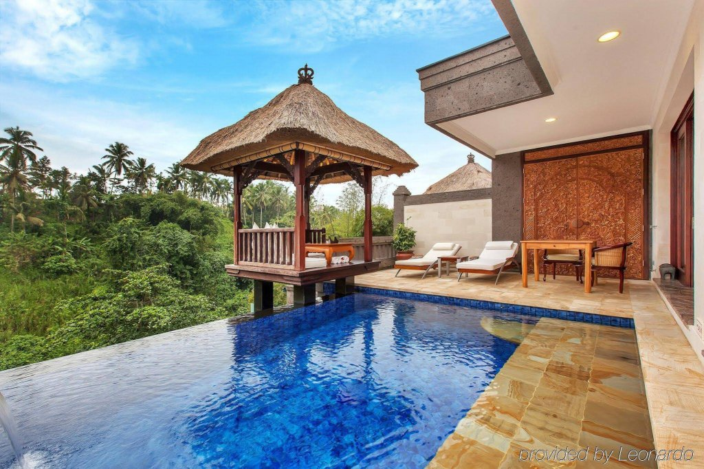 Viceroy Bali Image 41