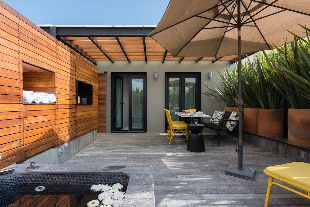 Dos Casas Spa & Hotel A Member Of Design Hotels, San Miguel De Allende Image 16