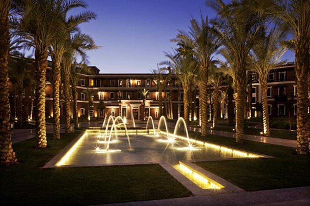 Sofitel Legend Old Cataract, Aswan Image 0