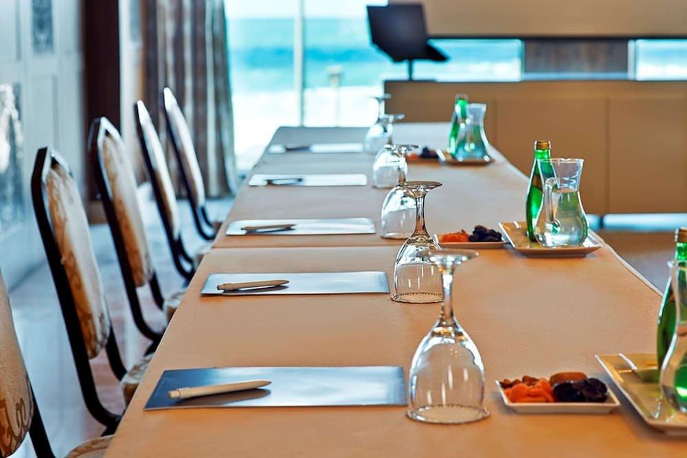 Hilton Alexandria Corniche Image 29