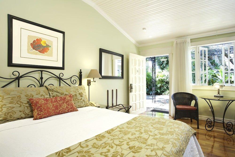 Hotel Grano De Oro, San Jose Image 1