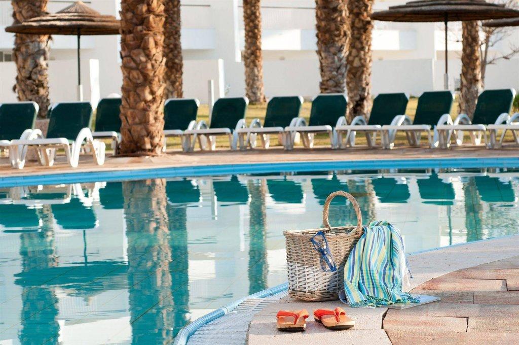 David Dead Sea Resort & Spa Image 29